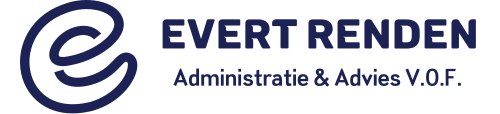 Evert Renden Administratie & Advies V.O.F.