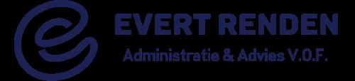 Evert Renden Administratie & Advies V.O.F.